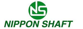 NIPPON-SHAFT