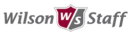 Wilson-Staff-Golfinnovation